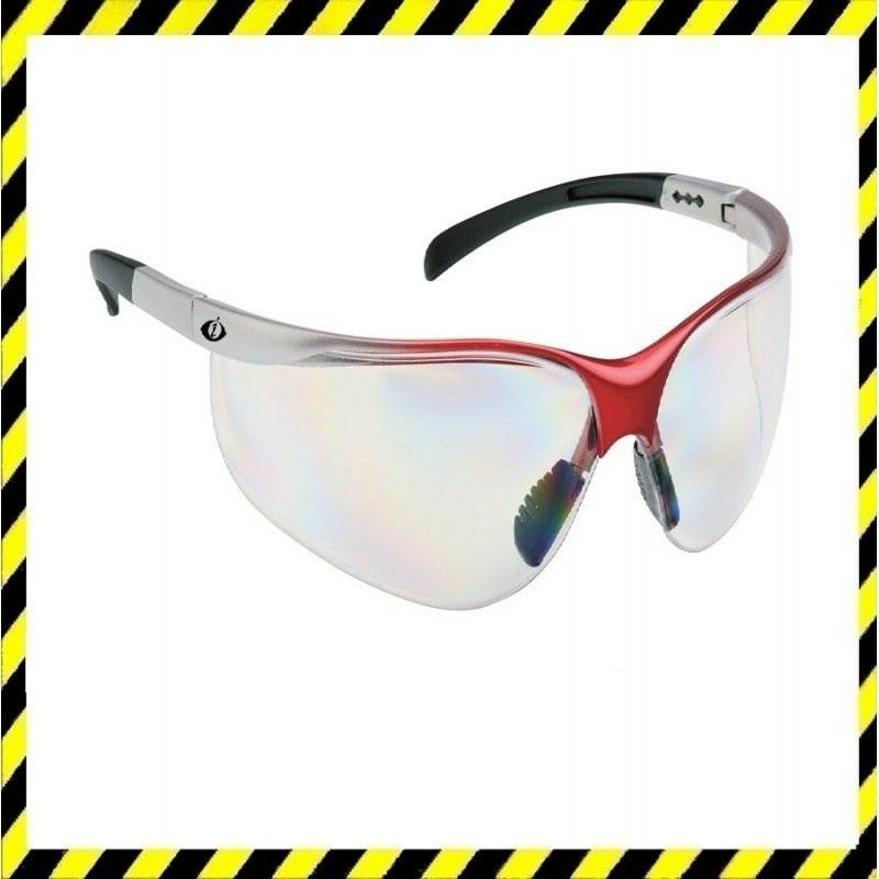 Védő Szemüveg 10243c1c17