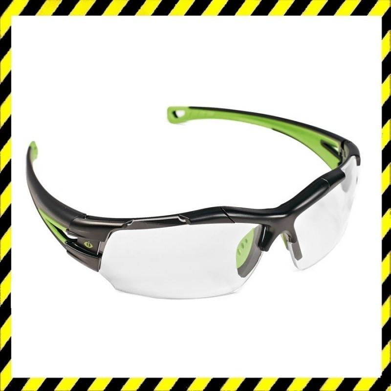 SEIGY IS szemüveg AF, AS színtiszta