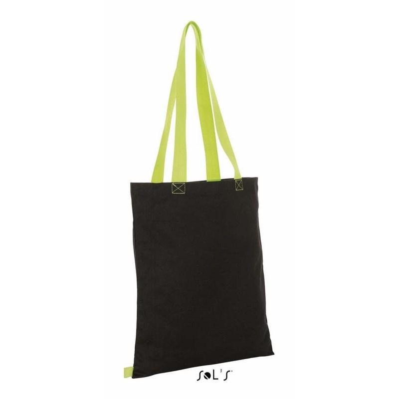 6804183821b3 Bevásárló táska, szatyor