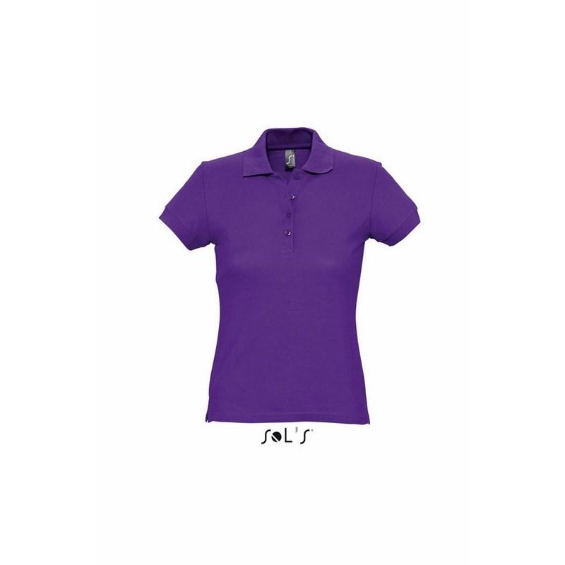 Női Lila Pólók webshop | ShopAlike.hu