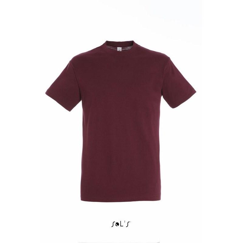 Unisex pólók