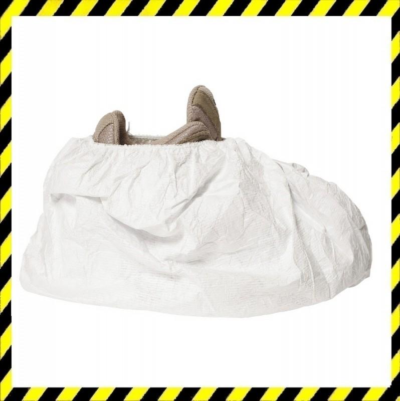 DuPont Tyvek cipővédő antislip 36-42 méret