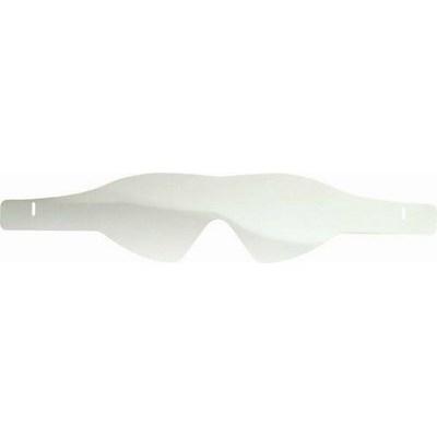 Védőfólia Stormlux védőszemüveg -hez