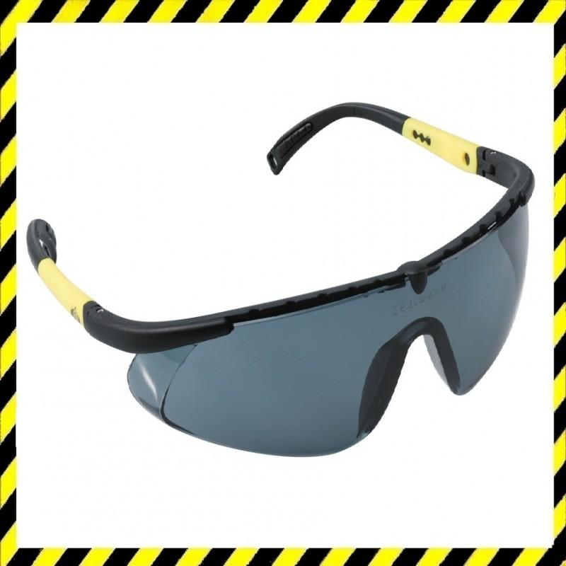 Szemüveg VERNON IS AF, A, SG füstszínű