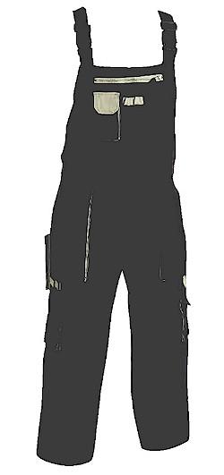 Eland Kantáros nadrág