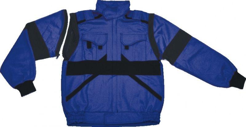Eda kabát kék ad196e8925